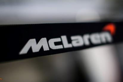 McLaren haalt topman Volkswagen Motorsport binnen