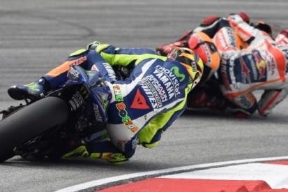 Yamaha-baas roept op tot onderling respect in MotoGP