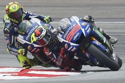 MotoGP verhuist in zijn geheel naar Eurosport 1