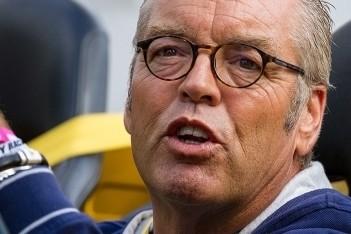 Olav Mol tekent nieuw contract bij Ziggo Sport