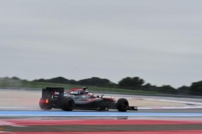 """Dennis: """"Vandoorne moet in 2017 klaar zijn voor F1"""""""