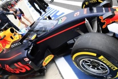 """Brundle: """"Formule 1 heeft juist wel helden nodig"""""""