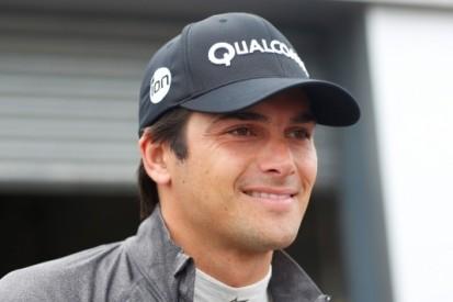 FIA blokkeert Formule 3-comeback van Piquet
