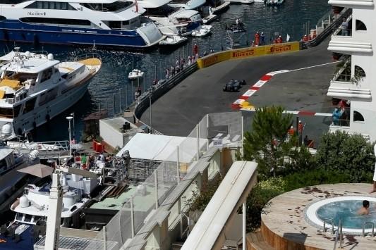 """Rosberg is eerlijk: """"Ricciardo was gewoon de snelste"""""""