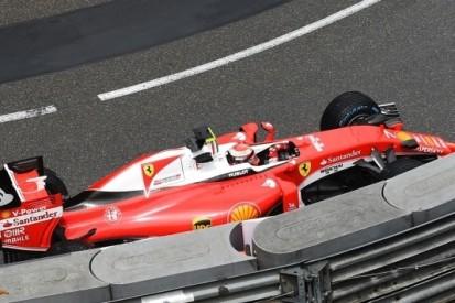 """Arrivabene: """"Opgeven zit niet in het DNA van Ferrari"""""""