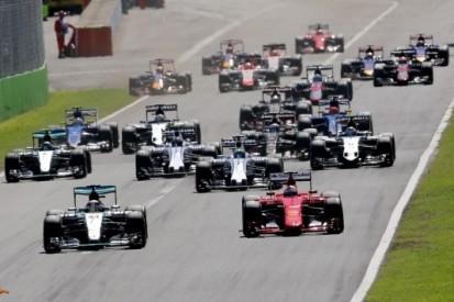 """""""Volgende maand oplossing voor toekomst Monza"""""""