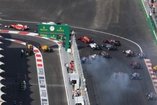 """Todt tevreden over F1 anno 2016: """"Minder voorspelbaar"""""""