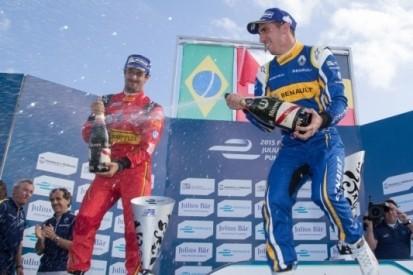 Preview: opnieuw een zinderende finale in de Formule E?