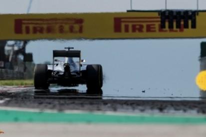 Horner mist 'gezond verstand' bij F1-regelgeving