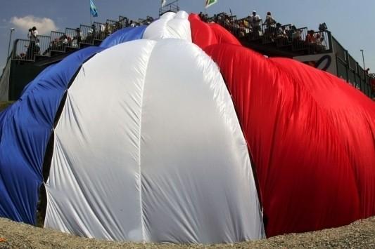 Achtergrond: Fransen en de koningsklasse van de autosport