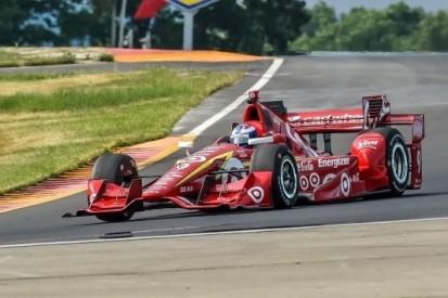 IndyCar maakt racekalender voor 2017 bekend