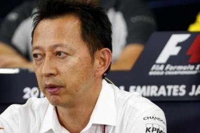 Honda likt wonden na desastreus verlopen thuisrace