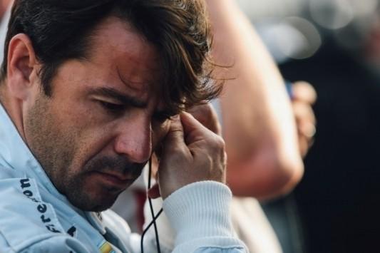 Servia's financiën 'halverwege' voor IndyCar-zitje in 2017