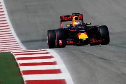 Ricciardo hoopt met supersofts op voordeel bij start