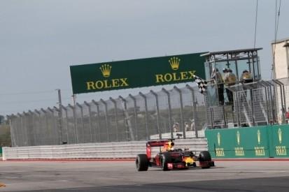 "Ricciardo baalt van virtuele safety car: ""Frustrerend"""