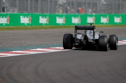 """Watson steunt Rosberg: """"Maakt niet uit hoe je titel pakt"""""""