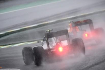 Actie Verstappen op Rosberg mogelijk Action of the Year