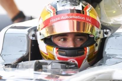 Leclerc laat vrije training Abu Dhabi schieten