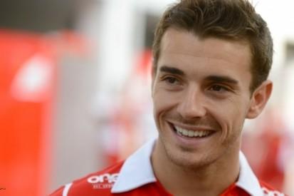 Organisatie draagt terugkeer Franse GP op aan Bianchi