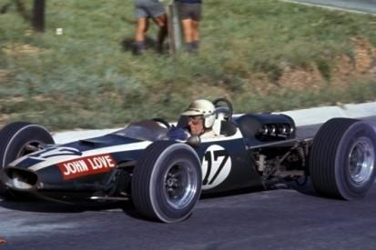 Achtergrond: een Grand Prix tijdens de jaarwisseling