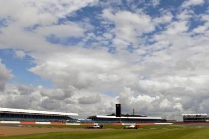 'Silverstone overweegt om F1-contract op te zeggen'