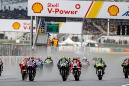 Capirossi krijgt plek in racedirectie van MotoGP