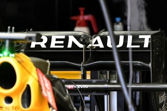 Renault introduceert compleet nieuwe motor voor 2017