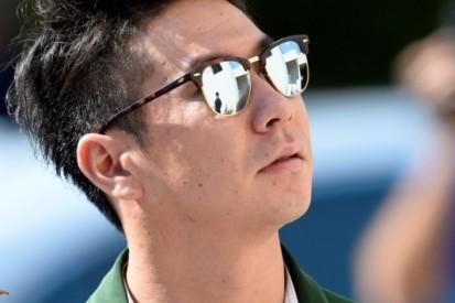 Kobayashi blijft in Super Formula, Cassidy komt