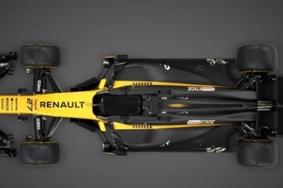 Abiteboul wil dat Renault punten scoort in iedere race