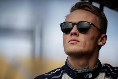 Chilton wil totaalplaatje verbeteren in tweede IndyCar-seizoen