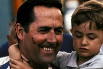 Australië eert Sir Jack Brabham met speciale munt