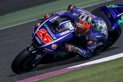 Hoe liggen de verhoudingen na de laatste MotoGP-test?