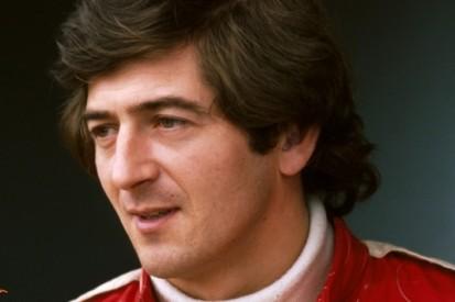 Eerste Williams-rijder ooit overleden op 67-jarige leeftijd