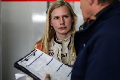 Interview: Beitske Visser, de snelste vrouw van Nederland