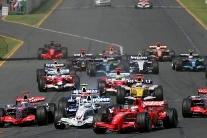 Terug naar 2007: wat is er van de rijders terechtgekomen?