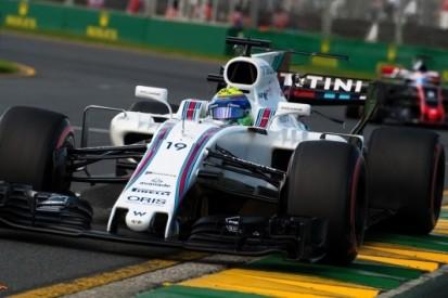 """Massa zesde: """"Geen slecht resultaat voor een oude man"""""""