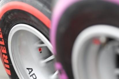 """Pirelli tevreden na Australië: """"Fantastische start gehad"""""""