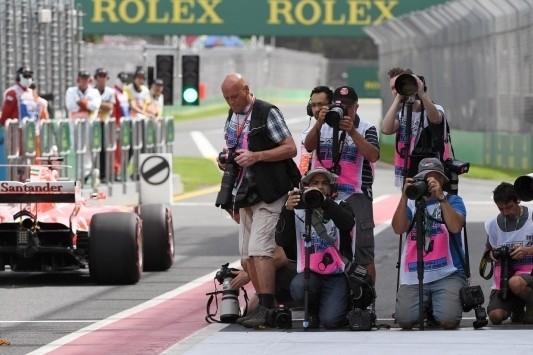 Maandoverzicht maart: grote raceklassen beginnen weer