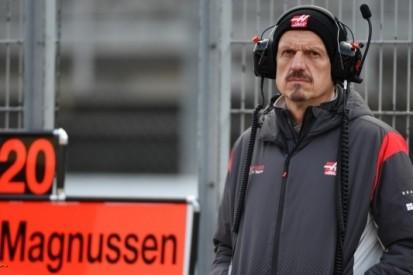 """Steiner blij met tempo: """"Ontvangen kritiek was niet terecht"""""""
