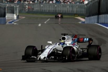 """Massa klopt Verstappen: """"Wisten dat het mogelijk was"""""""