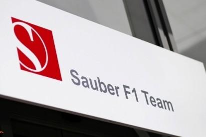 Sauber en Honda slaan vanaf 2018 handen ineen