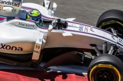 "Massa over klagende Vettel: ""Echt? Hij klaagt toch nooit?"""