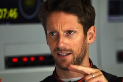 Grosjean volgt Button op als directeur van GPDA