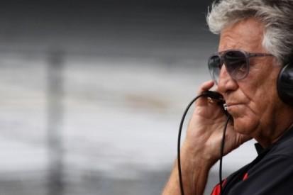"""Mario Andretti: """"Kan Alonso's keuze bijzonder waarderen"""""""