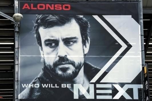 Preview Indianapolis 500: hele wereld kijkt naar Alonso