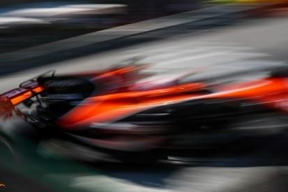 Button vindt dat Formule 1 goede weg ingeslagen is