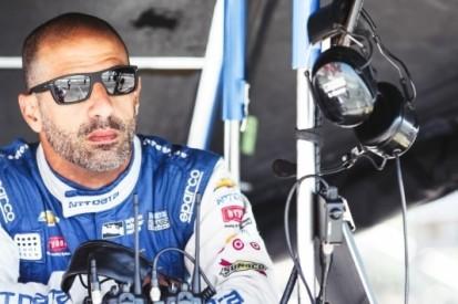 Kanaan aangewezen als vervanger Bourdais voor Le Mans