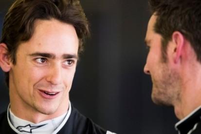 Gutiérrez maakt IndyCar-debuut in straten van Detroit