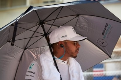 """IndyCar-coureurs niet blij met Hamilton: """"Lachwekkend"""""""