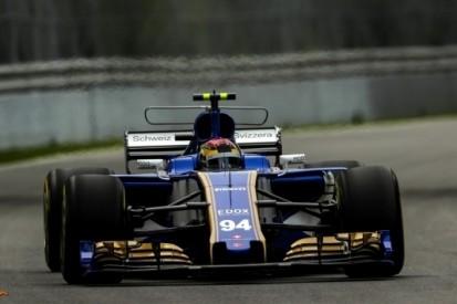 Nederlandse industrieel nieuwe partner van Sauber